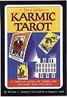 Karmic Tarot: A P...