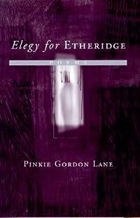 Elegy for Etheridge