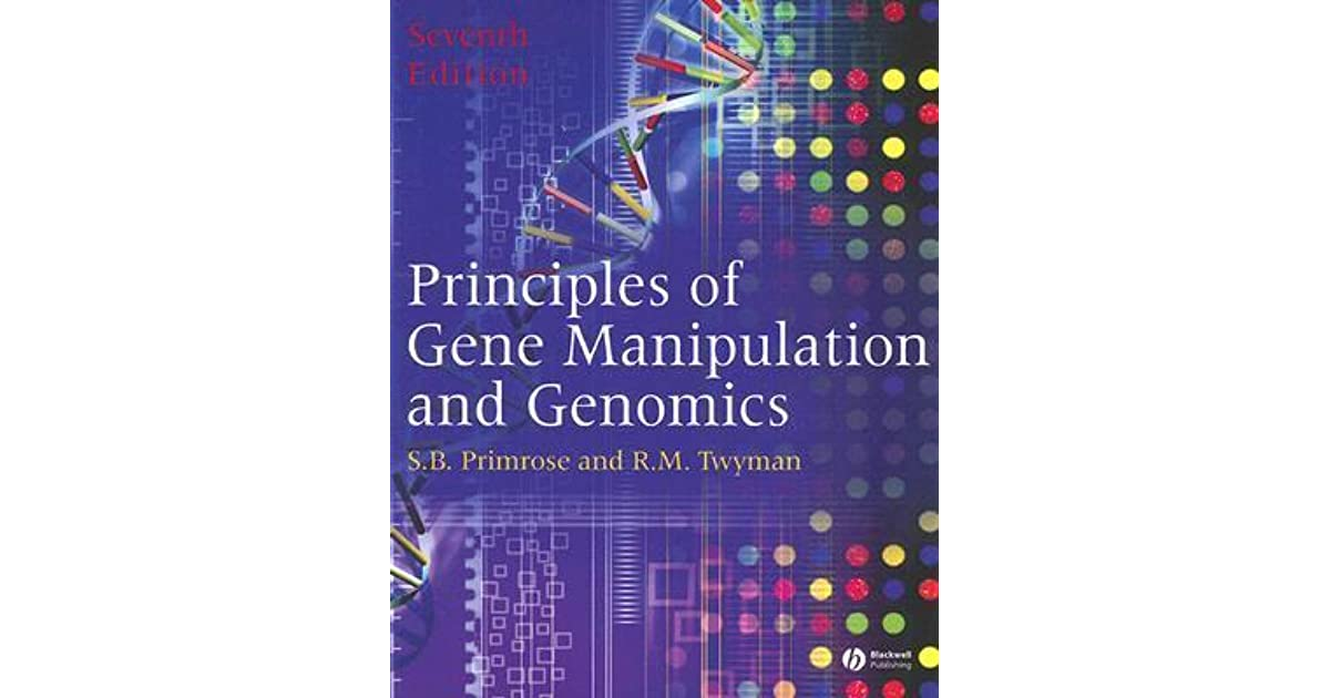gene manipulation Gene therapy is the insertion of genes into an individual's cells and tissues to treat a disease, and hereditary diseases in which a defective mutant allele is replaced with a functional one.