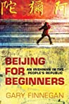 Beijing for Beginners by Gary Finnegan