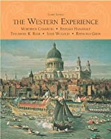 The Western Experience [with PowerWeb]