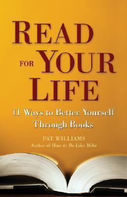 Read-for-Your-Life-11-Ways-to-Better-Yourself-Through-Books