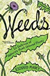 Weeds: In Defense...