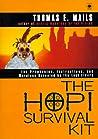 The Hopi Survival...