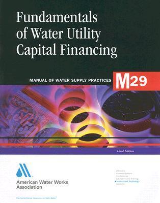 Fundamentals-of-water-finance