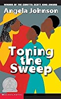 Toning The Sweep (Hello Reader!)
