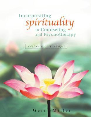 Incorporating-Spirituality-in-Counseling-and-Psychotherapy-Theory-and-Technique