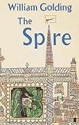 The Spire
