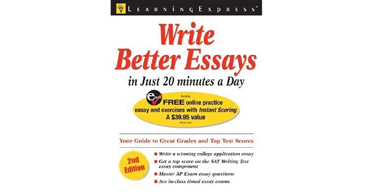 just a minute essays How to make an essay plan in just 5 minutes this document contains everything you need to know about essay plans it includes a template for you to print out.