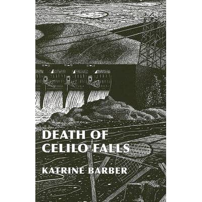 an analysis of katrine barberas book a death of celilo falls Celilo falls was a significant trade entrepôt, where exchanged goods included dentalia, obsidian, buffalo meat and hides, pipestone, wapato, and slaves the trade network stretched north into present-day alaska, south to california, and east of the rocky mountains.