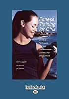 Apologise, but, fitness and nutrition for teen girls topic