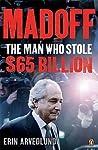 Madoff: The Man W...