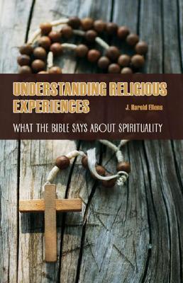 Understanding Religious Experience