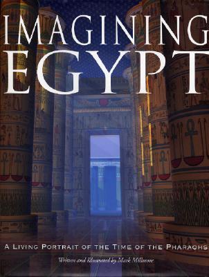 Imagining Egypt