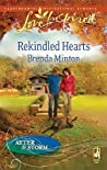 Rekindled Hearts