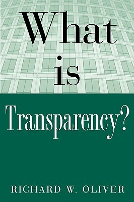 What-is-Transparency-