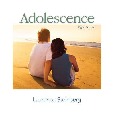 an analysis laurence steinberg and ellen greenberger essay teenager and work An analysis laurence steinberg and ellen greenberger essay teenager and work.