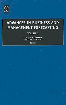 Advances in Business and Management Volume 10