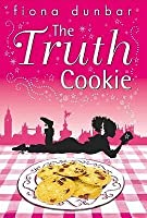 The truth cookie by fiona dunbar the truth cookie fandeluxe Image collections