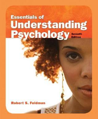 Essentials-of-Understanding-Psychology-8th-Ed-