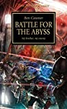 Battle for the Abyss (The Horus Heresy #8)