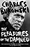 The Pleasures Of ...