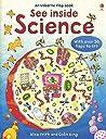 See Inside Science
