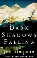 Dark Shadows Falling