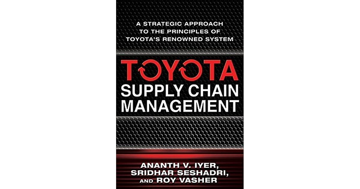 toyotas human resource management The management of human resources is a fundamental activity for all businesses the human resource management is a business function that the management of the staff in its broader meaning in the postwar period in the united states were launched the first studies on human resource management.