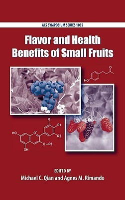 Flavor-and-Health-Benefits-of-Small-Fruits