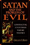 Satan and the Problem of Evil