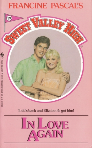 Read Jessica Jessica Trouble Sweet Valley Kids 59 By Francine Pascal