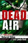 Dead Air (Sammy Greene, #1)