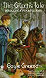 Finders-Seekers (Ghatti's Tale, #1)