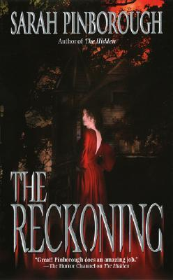The Reckoning by Sarah Pinborough