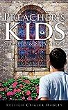 Preacher's Kids: Secrets & Salvation