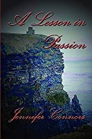 A Lesson in Passion (Lesson, #1)