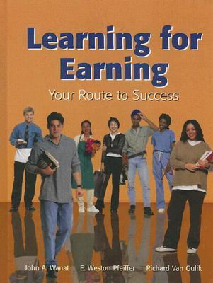 Learning for Earning: Your Route to Success