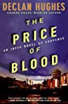 The Price of Blood (Ed Loy, #3)