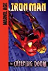 Iron Man (Marvel Age): The Creeping Doom