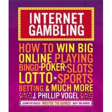 Betting big bingo gambling internet casino differdange