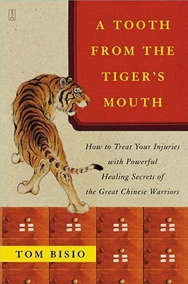 A Tooth from the Tiger's Mouth- How to