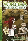 Sokora Refugees, Volume 2