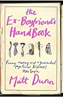The Ex Boyfriend's Handbook
