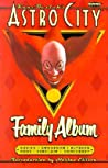 Astro City, Vol. 3: Family Album