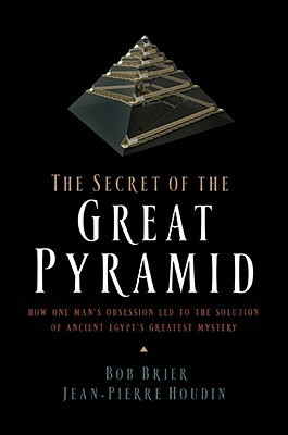 Secret-of-the-Great-Pyramid
