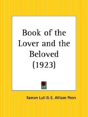 Mystical Poetry of Ramon Lull (Spiritual Poetry Series Book 4)