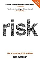 Risk: The Science and Politics of Fear