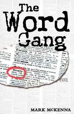 The Word Gang