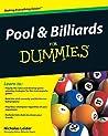 Pool & Billiards ...